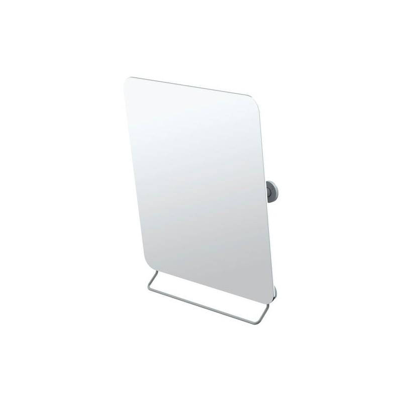 Adjustable mirror 50 x 60cm