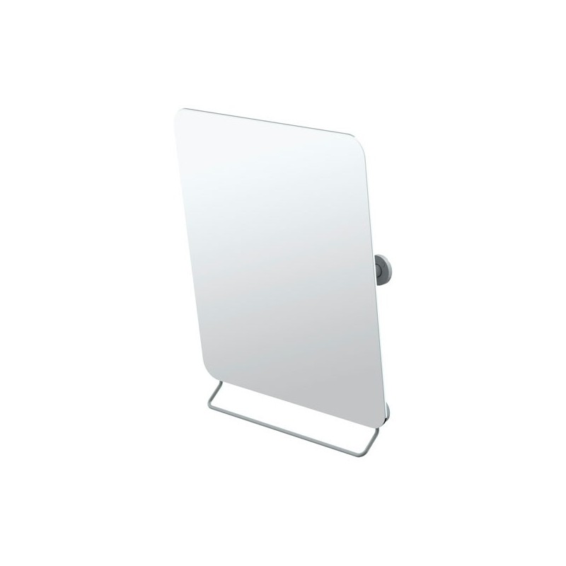 Miroir inclinable 50 x 60cm